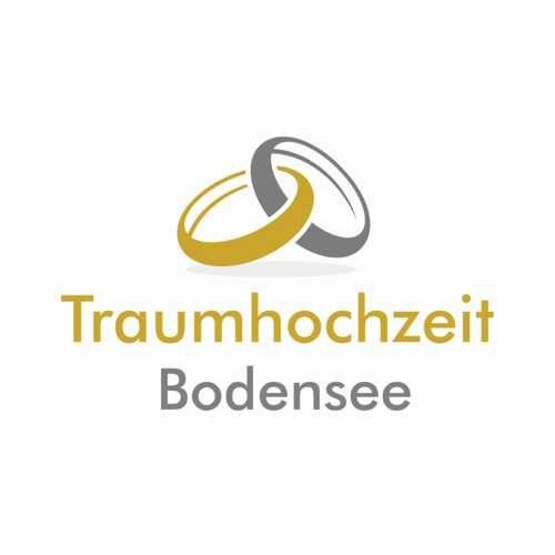 Traumhochzeit Bodensee