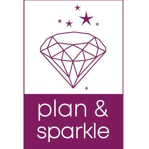plan & sparkle