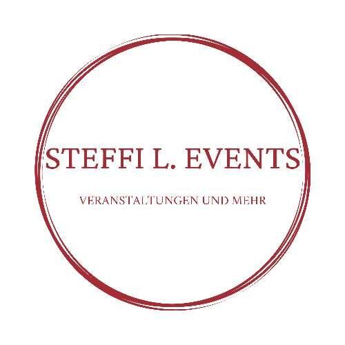 Steffi L. Events