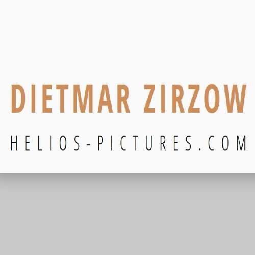 Dietmar Zirzow Helios Pictures