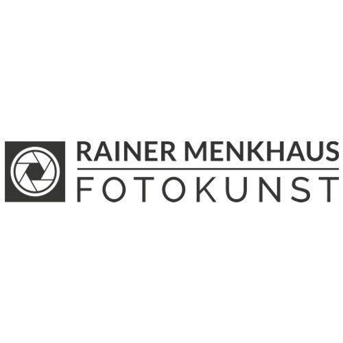 Unsere Partner Reiner Menkhaus Fotokunst